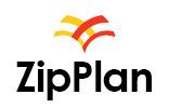 ZipPlan
